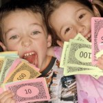 Kids & Money
